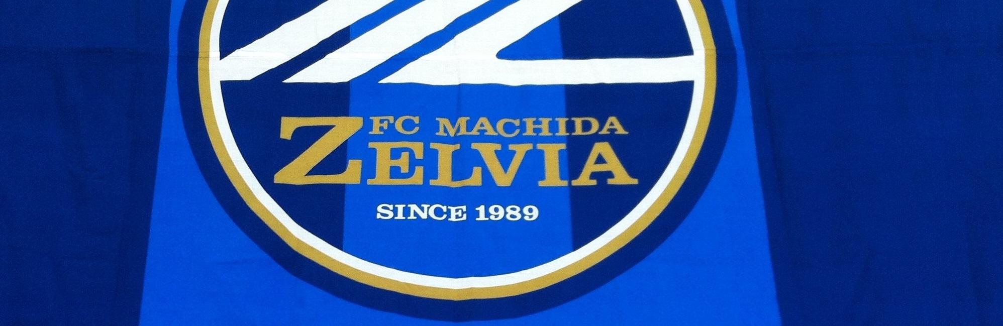 zelvia-banner