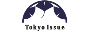 tokyoissue_logo
