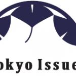 tokyoissue_logo1